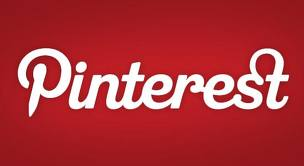 Pinterest Hits 5th Birthday With 50 Billion Pins Served